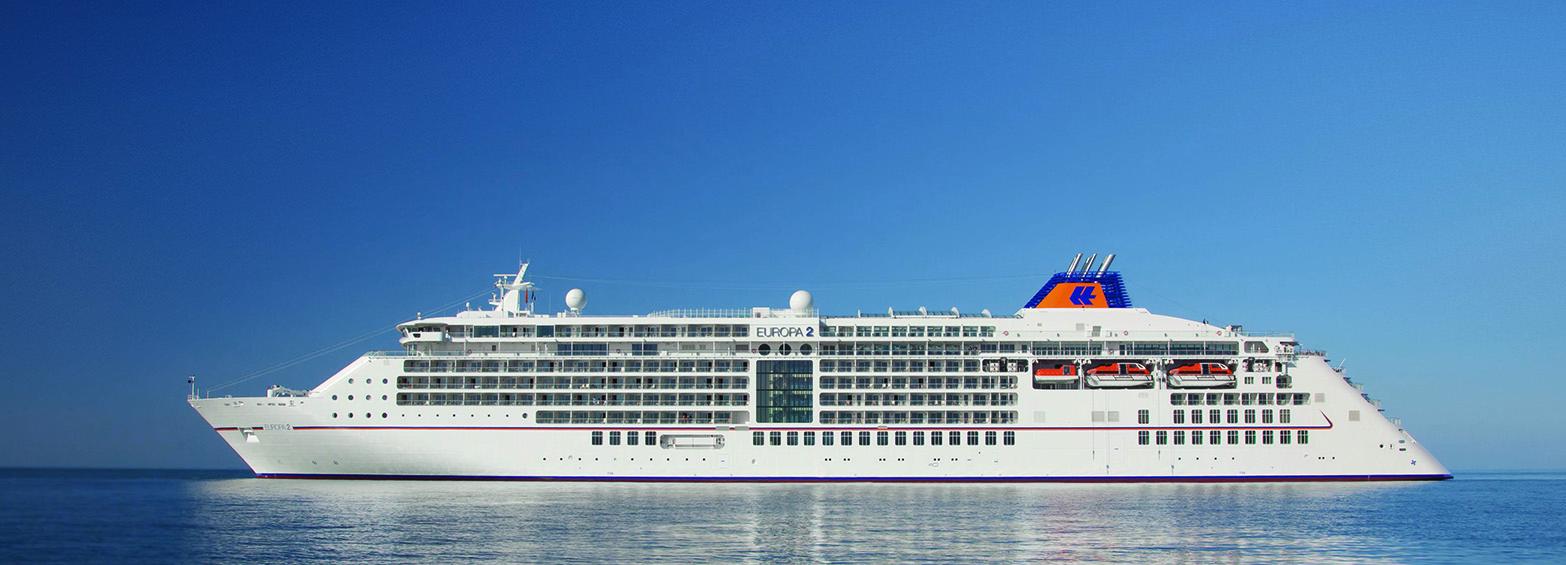EUX_Ship